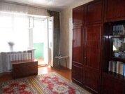 Продажа квартир ул. Красина, д.46