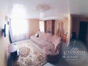 Продажа дома, Новый Мир, Комсомольский район, Ул. Лесная - Фото 1