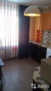 Аренда квартиры, Калуга, Сиреневый бульвар