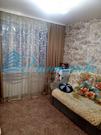 Продажа квартиры, Новосибирск, Ул. Саввы Кожевникова - Фото 5
