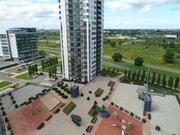 Продажа квартиры, Купить квартиру Рига, Латвия по недорогой цене, ID объекта - 313150189 - Фото 3