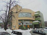 Продажа торгового помещения, м. Беляево, Москва - Фото 5