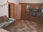 Продам 3-к квартиру в центре Серпухова (Подольская, 105) 3млн - Фото 1