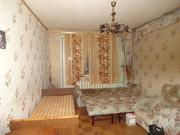 Продажа квартир в Волоколамском районе