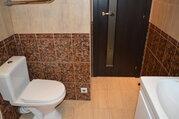 Сдается однокомнатная квартира, Снять квартиру в Домодедово, ID объекта - 333569226 - Фото 19