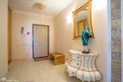 Продажа квартиры, Новочерёмушкинская - Фото 4