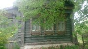 Продажа дома, Савинский район - Фото 1