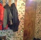 Продажа 2-комнатной квартиры, улица Белоглинская 158/164, Купить квартиру в Саратове по недорогой цене, ID объекта - 320459632 - Фото 11
