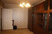 2-х квартира 55 кв м, Ленинский проспект, дом 89, Снять квартиру в Москве, ID объекта - 323136878 - Фото 14