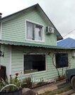 Продается 2-к дом - Фото 2
