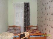 Продается комната в 4ккв. Фонарный пер. 14 - Фото 2