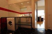Продажа квартиры, Купить квартиру Рига, Латвия по недорогой цене, ID объекта - 313137590 - Фото 4