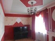 Продается 4-комнатная квартира, с. Засечное, ул. Механизаторов - Фото 4
