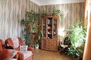 2-х комн.квартира в центре Севастополя, район пл.Суворова, на ул.Ленин - Фото 2