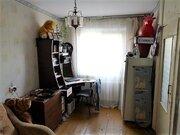 2-к квартира ул. Антона Петрова, 206 - Фото 4