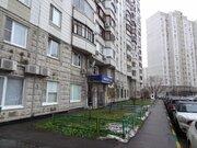 Сдается Торговая площадь. , Москва г, Митинская улица 23