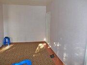 2-х комнатная квартира в Юго-Западном, радом с Гипермаркетом Линия. - Фото 5