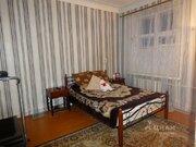 Продажа квартиры, Саранск, Ул. Васенко - Фото 1