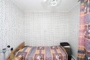 Продам красивый, уютный дом. - Фото 4
