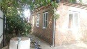Продажа дома, Сальск, Сальский район, Ул. Никитина - Фото 2
