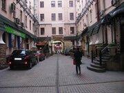 Продажа помещения в центре Москвы.130 м.кв. м.Чеховская, Тверская.