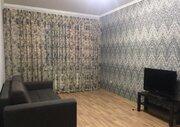 Сдам комнату на длительный срок, Аренда комнат в Пскове, ID объекта - 701033156 - Фото 1