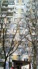 Продам 2-к квартиру, Москва г, Рублевское шоссе 127 - Фото 3