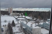 Продается 3-х комнатная квартира Москва, Зеленоград к904 - Фото 2