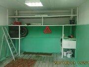 360 000 Руб., Продаю капитальный кирпичный гараж в центре Тулы, Продажа гаражей в Туле, ID объекта - 400050035 - Фото 8
