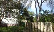 Продается дом, площадь строения: 106.50 кв.м, площадь участка: 12.00 . - Фото 3