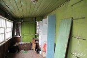 Продается дом. , Ивняги д, - Фото 2