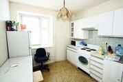 Отличная 2-комнатная квартира в мкр. Ивановские Дворики, ул. Новая - Фото 5