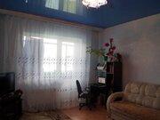 Продажа двухкомнатной квартиры на улице Тургеневское шоссе, 3 в ауле .