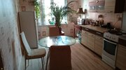 Продам 3-комнатную квартиру на ул. генерала Павлова, 6 - Фото 1