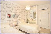 80 000 €, Квартира в Алании, Купить квартиру Аланья, Турция по недорогой цене, ID объекта - 320534958 - Фото 9