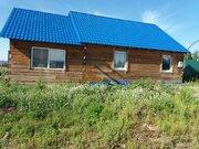 Срочно! Дом в Терентьево! - Фото 1
