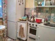 Продажа квартиры, Тюмень, Ул. Ямская, Продажа квартир в Тюмени, ID объекта - 332710279 - Фото 2