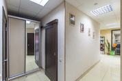 Салон красоты в Екатеринбурге, Готовый бизнес в Екатеринбурге, ID объекта - 100057904 - Фото 11