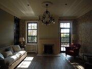 Коттедж в изысканном стиле Франции, Продажа домов и коттеджей в Жаворонках, ID объекта - 502062173 - Фото 4