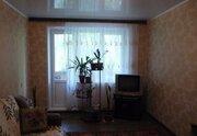 Продается 1-к Квартира ул. Заводская, Продажа квартир в Курске, ID объекта - 320015543 - Фото 10