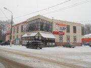 2-х комнатная квартира на ул. Калинина, 12, Купить квартиру по аукциону в Наро-Фоминске по недорогой цене, ID объекта - 323187770 - Фото 19