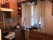 2 комнатная квартира в Селятино - Фото 5