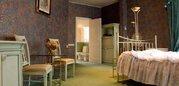 320 000 €, Продажа дома, Graudu iela, Продажа домов и коттеджей Рига, Латвия, ID объекта - 501858807 - Фото 2