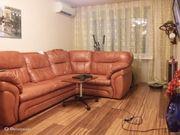 Квартира 3-комнатная Саратов, Центр, ул Советская