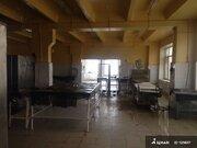 650 Руб., Пищевое производство, Аренда производственных помещений в Москве, ID объекта - 900252665 - Фото 4