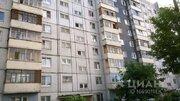 Продажа комнат Ленинградский пр-кт.