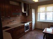 1к квартира на Троицкой, Продажа квартир в Мытищах, ID объекта - 328646072 - Фото 6