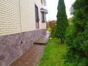 Отличный дом для проживания в д.Змеевка Чеховского района. - Фото 3