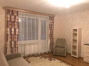 2к. квартира в Пушкине, бульвар Толстого 3 - Фото 1