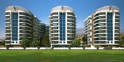Продажа квартиры, Аланья, Анталья, Купить квартиру Аланья, Турция по недорогой цене, ID объекта - 313161477 - Фото 9